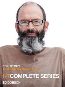 Eds Story (The 7-film Collection)