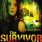 The Survivor (Crime Scene Houston Series)