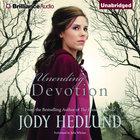 Unending Devotion (Michigan Brides Collection Audio Series)