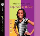 Yps #03: Experiencing the Joy (Unabridged 5 Hrs 4 CDS) (#03 in Yasmin Place Series Audiobook)