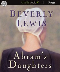 (Abrams Daughters Series)