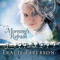 Mornings Refrain