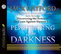 Penetrating the Darkness (Unabridged, 5 Hrs, 5 Cds)