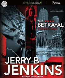 The Betrayal (Unabridged, 9 Cds)