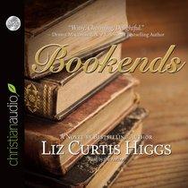 Bookends (Abridged, 3 Cds)