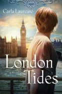 London Tides (Macdonald Family Series)
