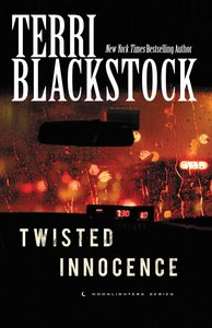 Twisted Innocence (#03 in Moonlighters Series)