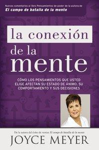 La Conexin De La Mente (Mind Connection, The)