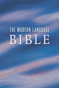 Modern Language Bible