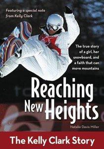 Reaching New Heights