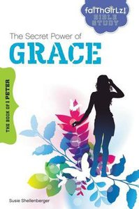 Book of 1 Peter (Faithgirlz! Series)