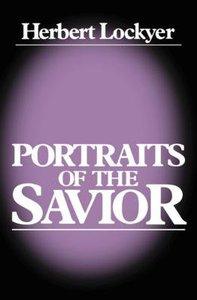 Portraits of a Savior