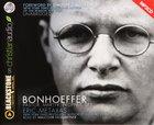 Bonhoeffer (Unabridged, 4 MP3 Discs)