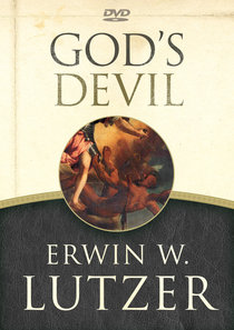 Gods Devil (Dvd)