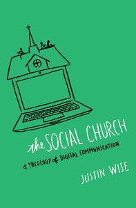 The Social Church