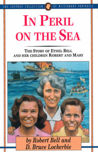 In Peril on the Sea