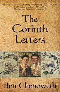 The Corinth Letters