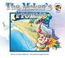 Makers Promise (Moose Stories Series)
