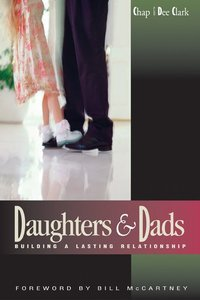 Daughters and Dads