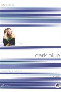 Dark Blue (#01 in True Colors Series)