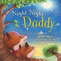 Night Night Daddy