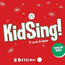 Kidsing! Christmas
