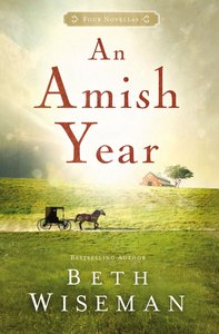 4in1: An Amish Year