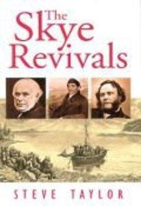 The Skye Revivals