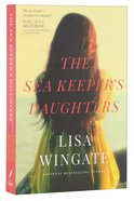 The Sea Keepers Daughters (#03 in Carolina Heirlooms Collection Series)