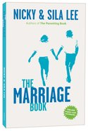 The Marriage Book (The Alpha Marriage Course)
