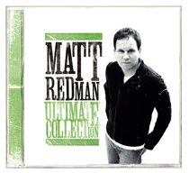 Ultimate Collection: Matt Redman