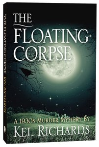 The Floating Corpse