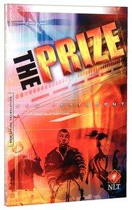 NLT the Prize New Testament