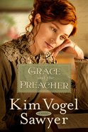 Grace and the Preacher