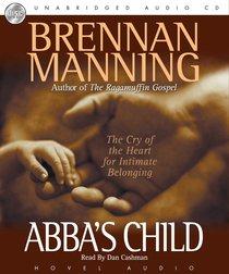 Abbas Child (5 Cd Set)