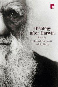 Theology After Darwin