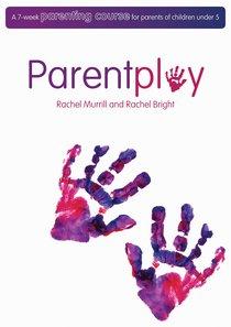 Parent Play