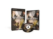 Relat: Making Relationships Work (Dvd, Study Guide) (Able)