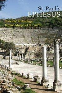 St. Pauls Ephesus