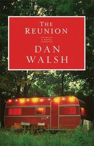 The Reunion (Unabridged, 7 Cds)