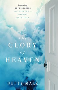 The Glory of Heaven