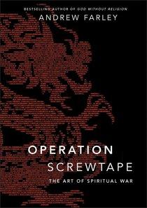 Operation Screwtape