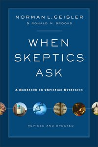 When Skeptics Ask (And Edition)