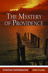 Mystery of Providence (Puritan Paperbacks Series)