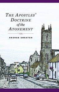 Apostles Doctrine of Atonement