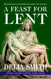 A Feast For Lent