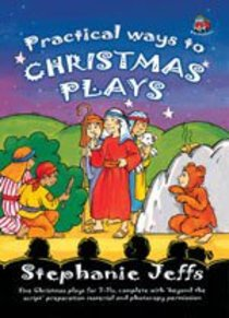Practical Ways to Christmas Plays