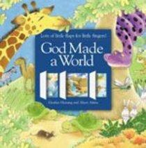 God Made a World