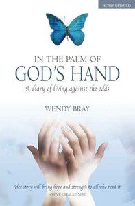 In the Palm of Gods Hand (2007)