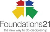 Foundations21